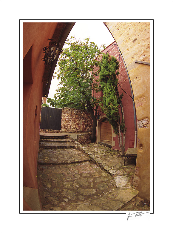 Úvod » galerie » obrazy z provence