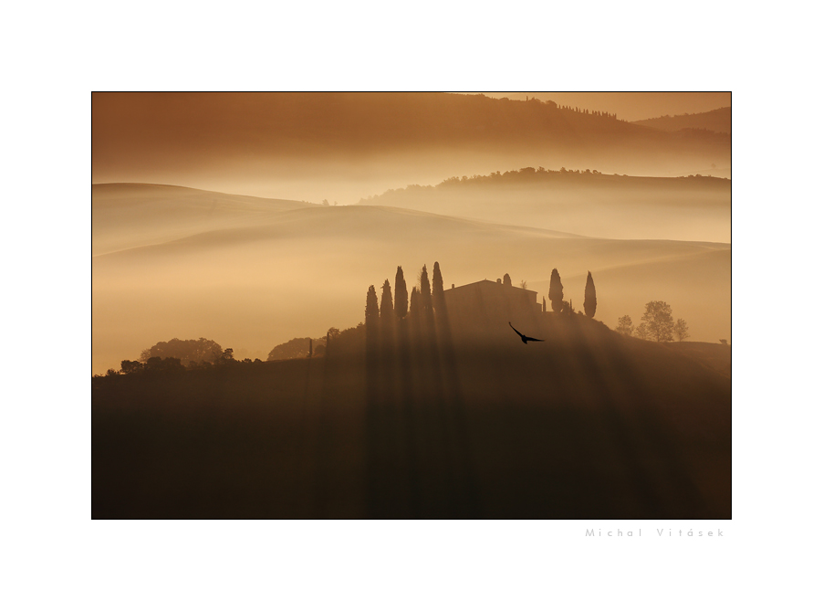 Toscana I.