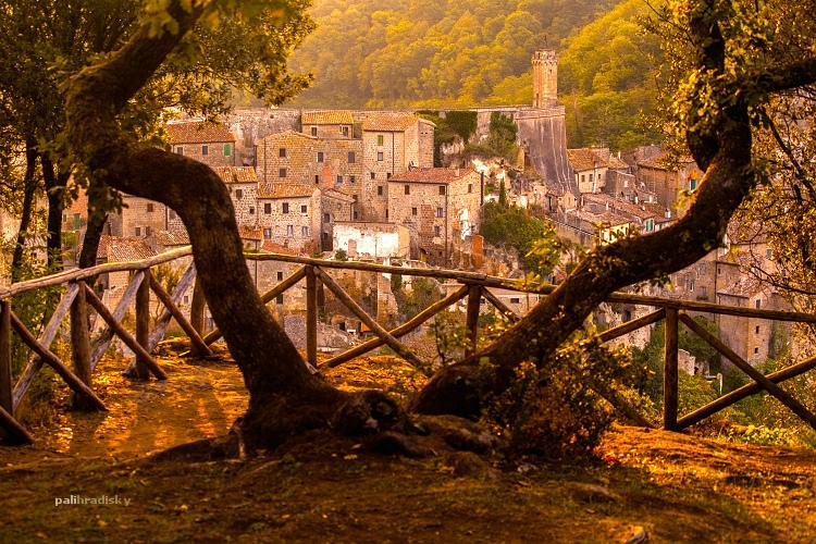 .tuscany