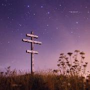 nocna obloha