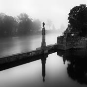 Vltavská alegorie