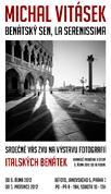 Benátský sen, La serenissima