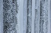 ... zamrznuté v čase ...