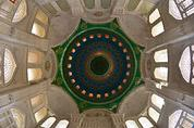 Mešita Bibi Heybat