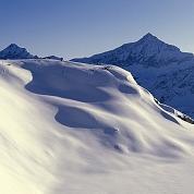...alpská...